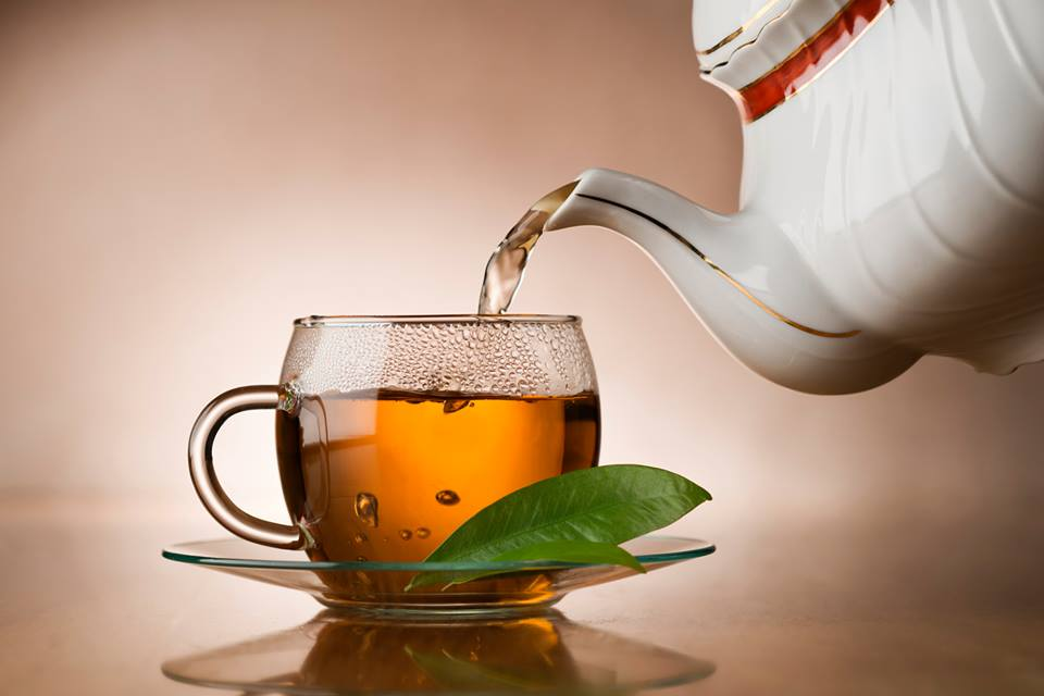 Ceai de lemn dulce: indicatii, proprietati, beneficii