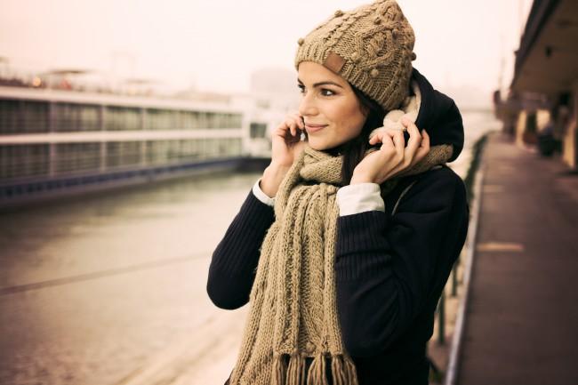 frigul te face să pierzi în greutate