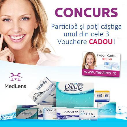 Concus Divahair