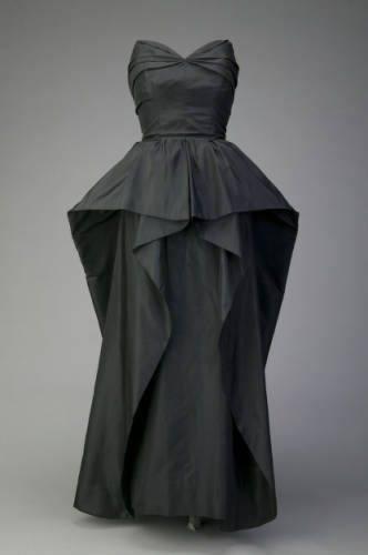 Christian Dior tafta