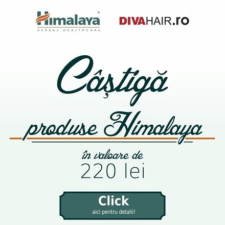 Himalaya concurs