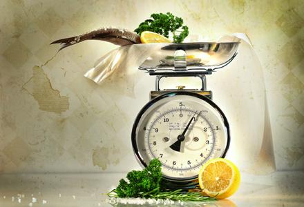 poza alimente cu acizi grasi omega-3