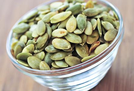 Beneficii și contraindicații ale consumului de seminte de dovleac