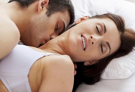 Matrimoniale sex femei curtici - Intalniri fete curtici - Casatorie femei curtici