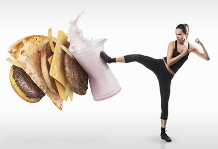 exercitii fizice pentru slabit dieta rapida si eficienta de slabit