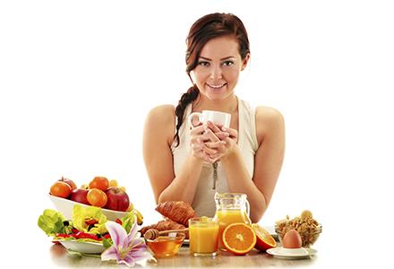 Dieta pt un abdomen plat