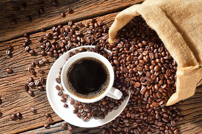 Image result for ficatul si cafeaua