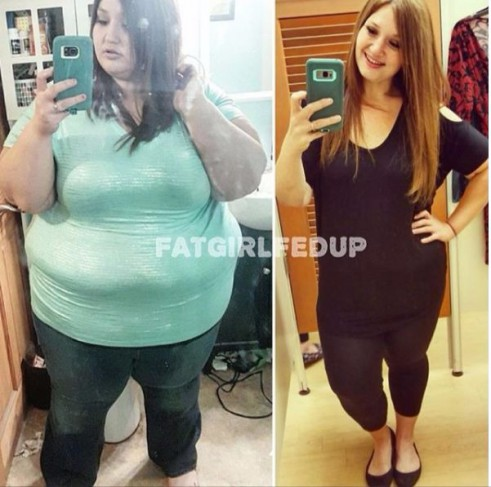 diferente de greutate