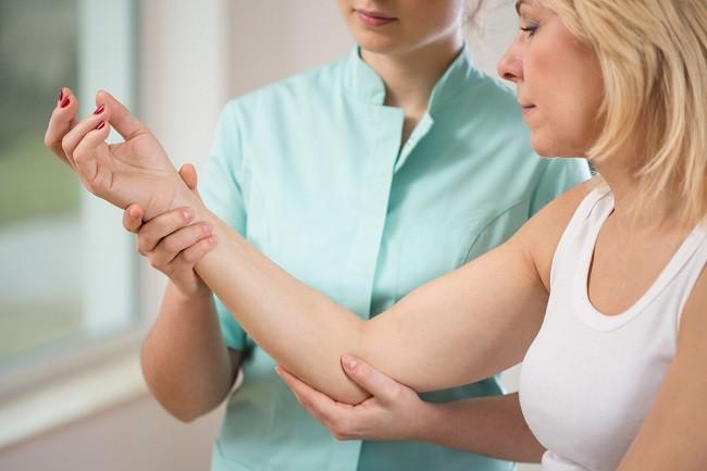 tratament dermatita de contact alergica da voz