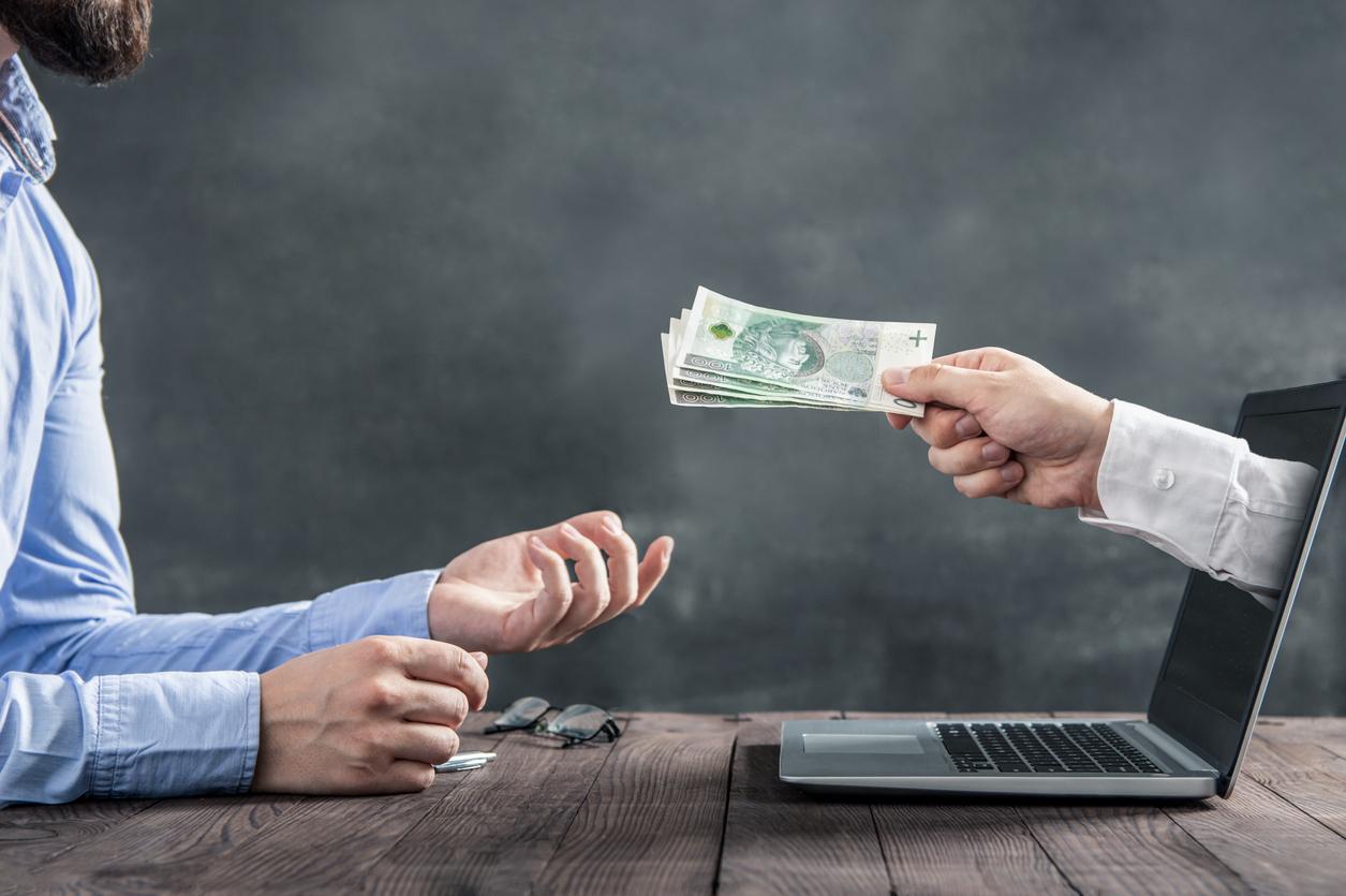 Vrei să ai mai mulţi bani? Iată ce poți face, în 5 pași simpli