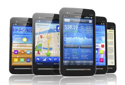 telefoane inteligente