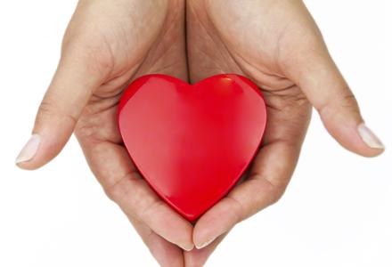 protectia inimii cu ulei de peste