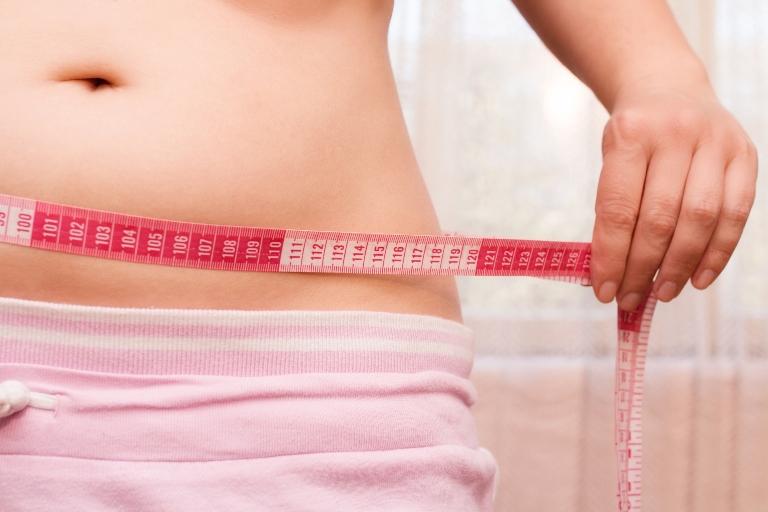 cum să pierzi grăsimea nedorită în organism pierderea de grăsime corporală în 4 săptămâni