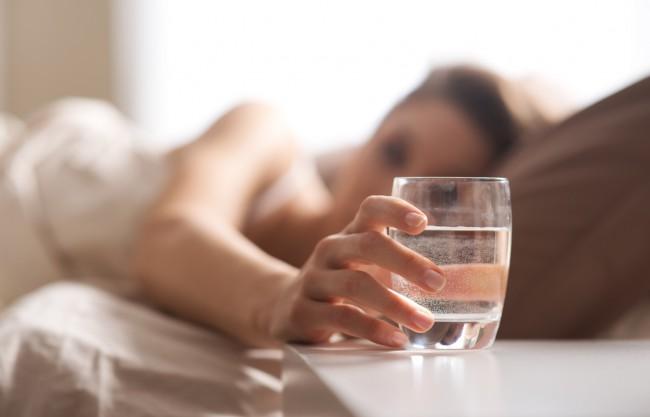 Imagini pentru bei apa