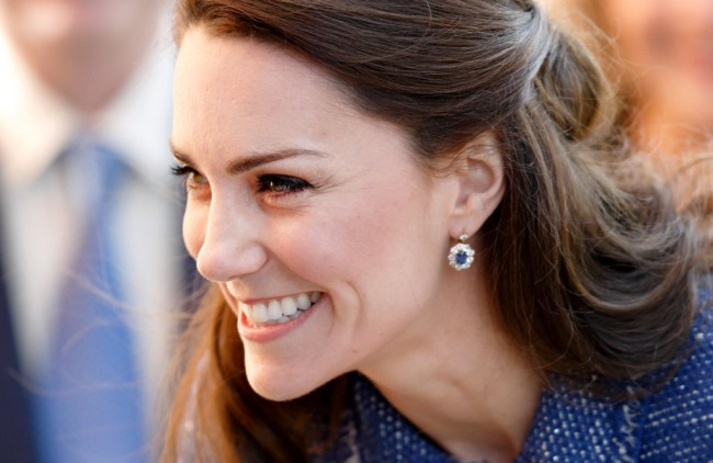kate middleton cercei