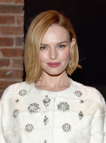 kate bosworth tunsa bob