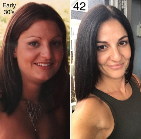 slăbire kaloor pierdere în greutate dx7