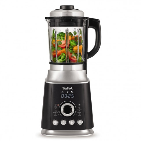blender tefal ultrablend cook