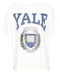 tricou college
