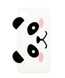 Husa panda