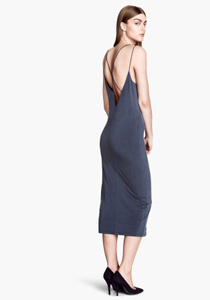 rochie h and m