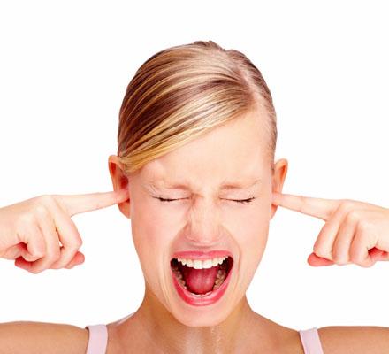 Ceara din urechi