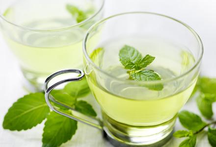 ceai pentru bila lenesa
