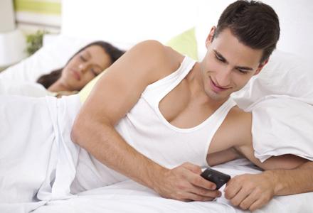 Femei cauta barbati șoldănești, anunțuri femei singure caută bărbați