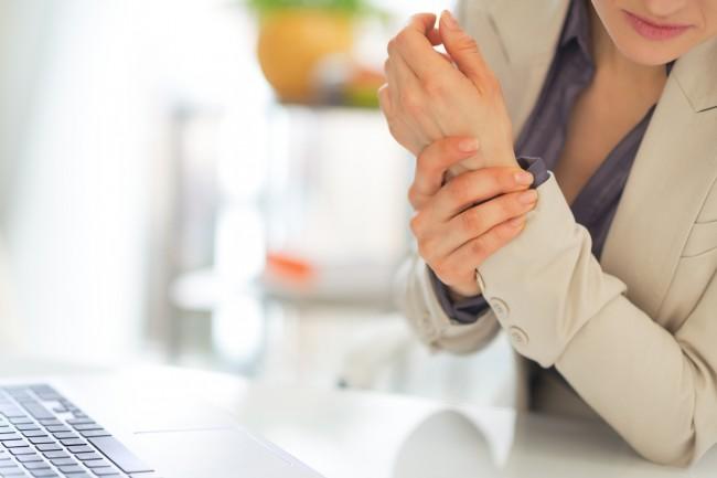 Durere la articula?iile remediei durerii varstnice