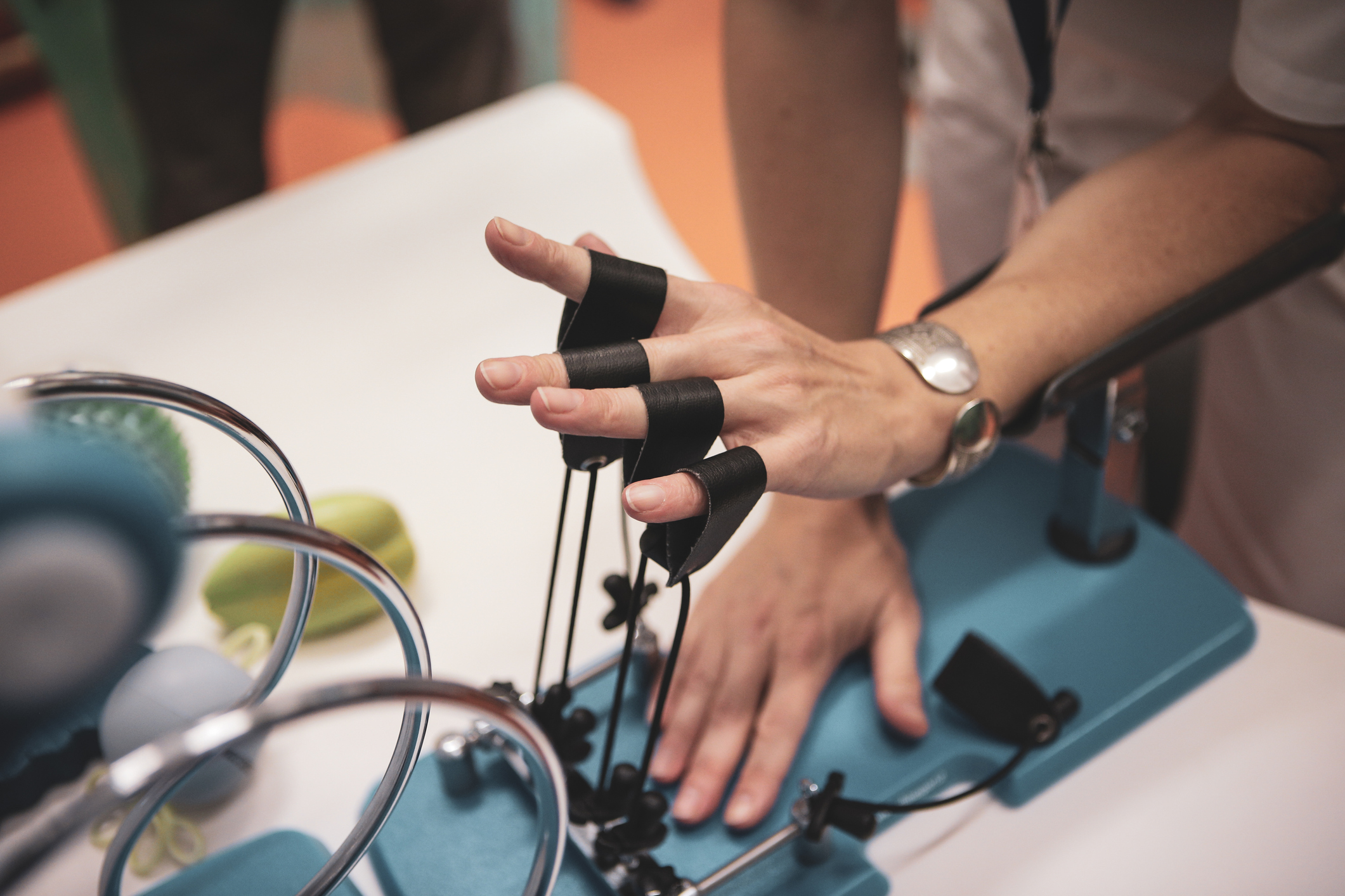 artroza tratamentului mâinilor cu comprese)