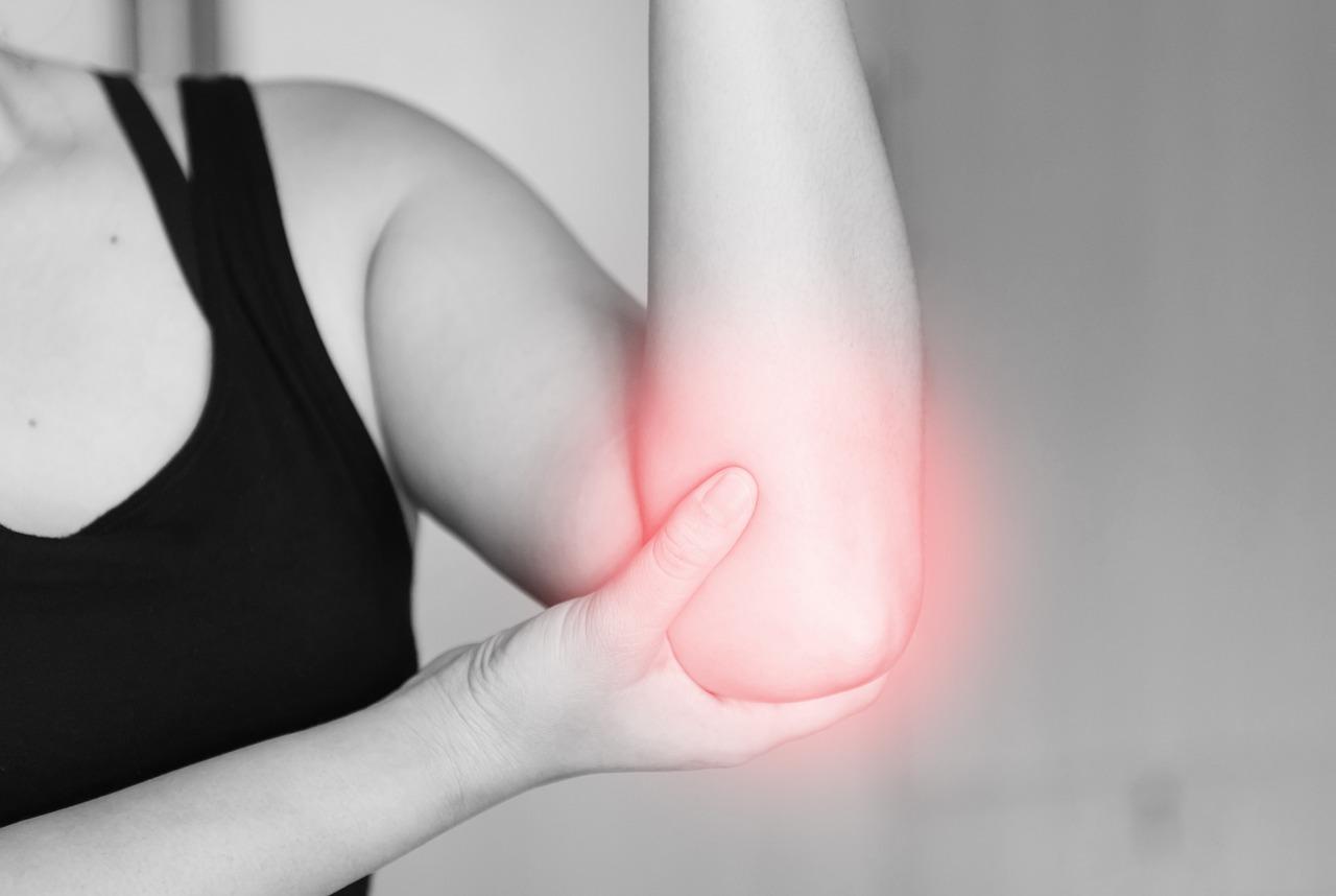 boala still tratamentul conservator al artrozei șoldului
