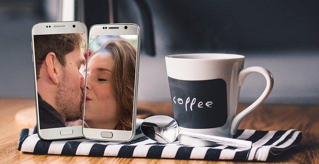 Site-uri de dating din Germania – găsiți dragoste în Europa in 2021