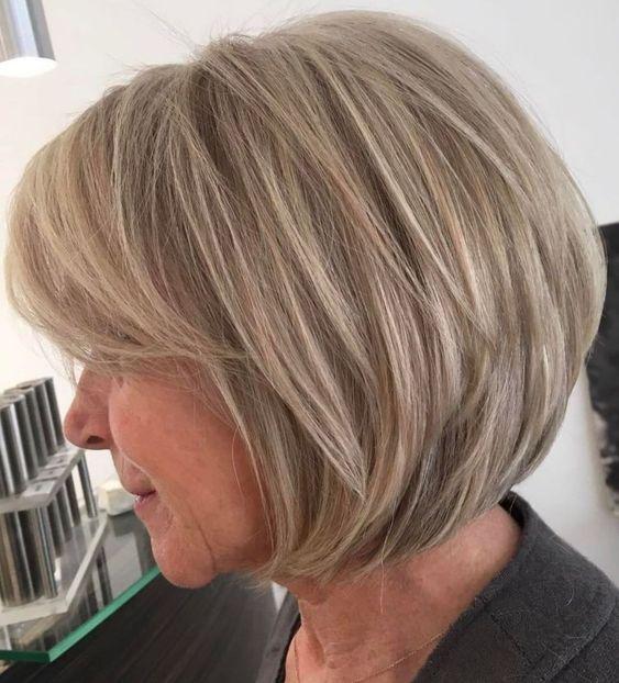 Intalnirea femeilor de 50 de ani Morbihan