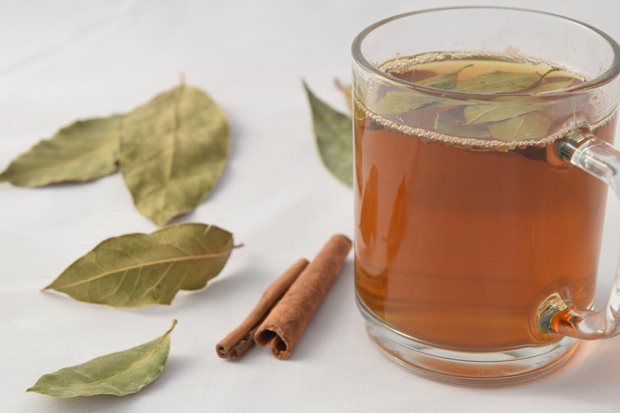 ceai de dafin pentru ficat ce medicamente să bea pentru helminți