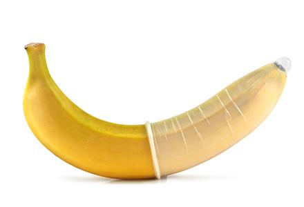 masuri prezervative