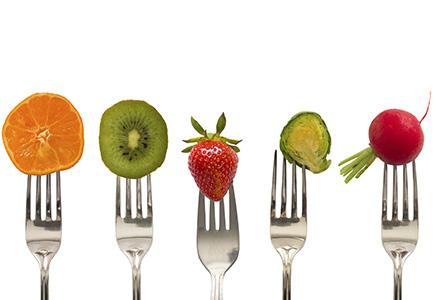 dieta de slabit usoara