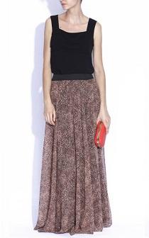 nissa maxi skirt2