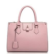 geanta roz