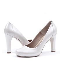 pantofi abi