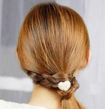 braided ponytale2