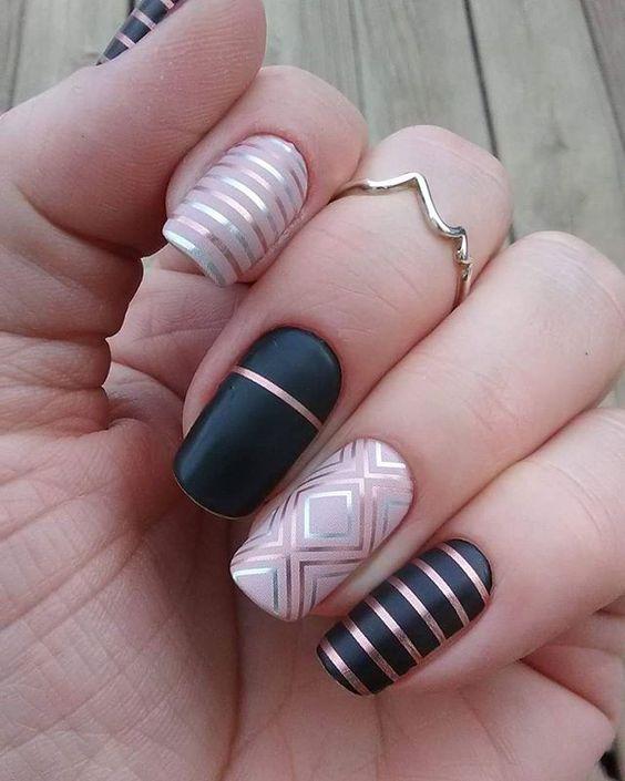 Dungi pe unghii