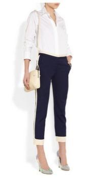 Pantaloni Modele 2013 Din De Populare Cele Mai 7qnYzE7I