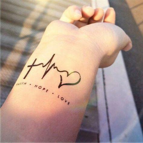 doare tatuajul pe incheietura mainii