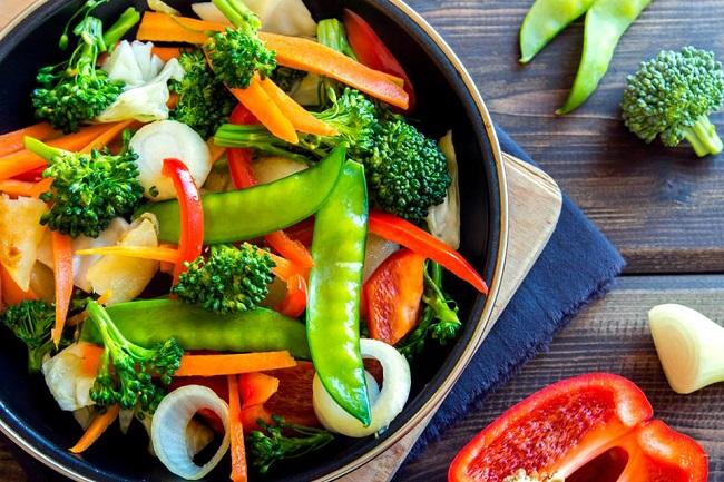 Top 5 alimente de evitat dacă ai ficatul gras