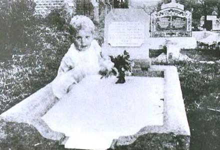 cimitir_copil