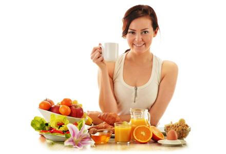 Dieta cu fructe o saptamana