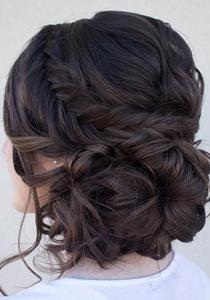 coafura_femeie_eleganta