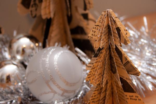 ornament pentru brad