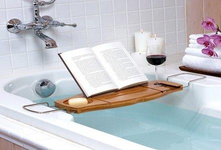 model de cada pentru baie