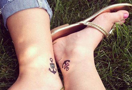 tatuaj_ancora